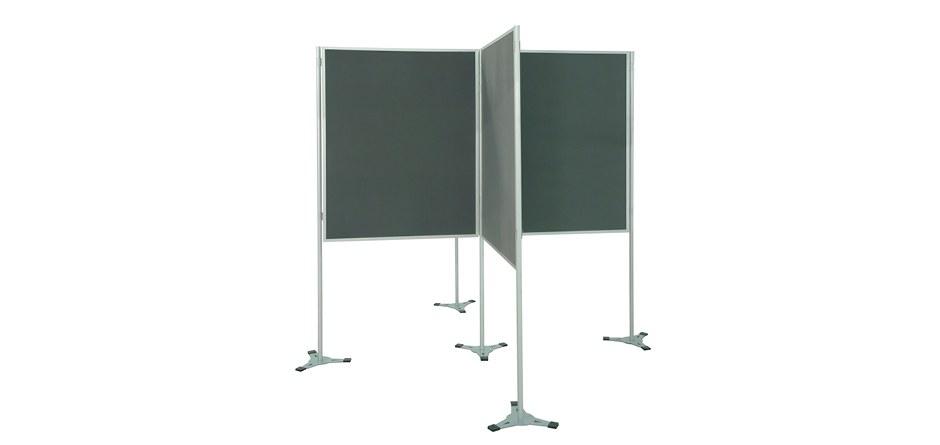 ABC-Display-expositie-panelen-5