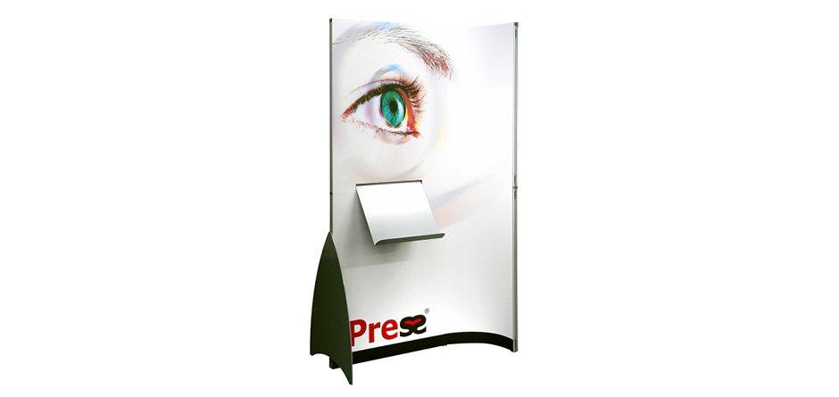 Press-folderdisplays-2