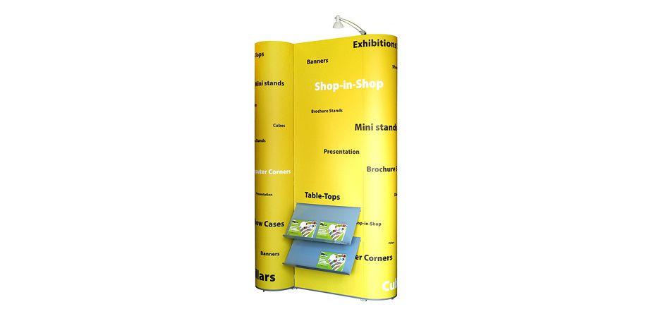 Press Folderdisplay-1